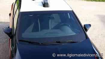 Arrestato un giovane con la droga delle feste - Il Giornale di Vicenza