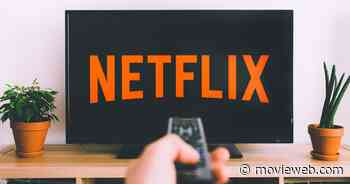 Netflix Layoffs Happening as Company Changes Advertising Priorities