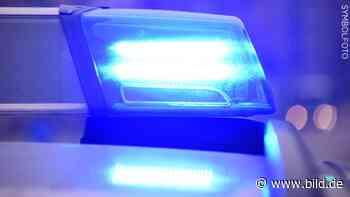 Ohlstadt: Polizei findet vermisste Frauen in Wirtshaus - BILD