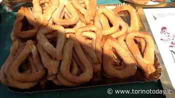 La Sagra del Torcetto a Lanzo Torinese - TorinoToday
