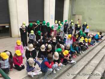 """A Valle Mosso le scuole a """"porte aperte"""" per incontrare le famiglie - newsbiella.it"""