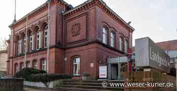 Angriff nach Boxtraining in Leeste - WESER-KURIER
