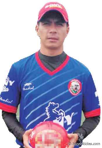 Deportes Patía se proclamó campeón de torneo de fútbol regional en Cauca | HSB Noticias - HSB Noticias