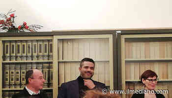 """Sant'Anastasia, premio """"Bruno Miselli 2020"""" all'attore Antonio Merone - ilmediano.com"""