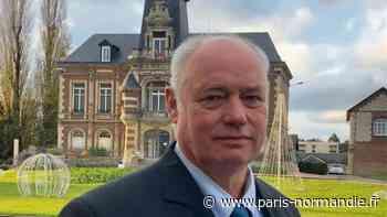 Municipales à Bois-Guillaume : Alain Ternisien repart en campagne - Paris-Normandie