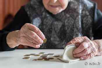 Bourg-la-Reine. Une dame de 87 ans bernée à son domicile, 5000€ volés - actu.fr
