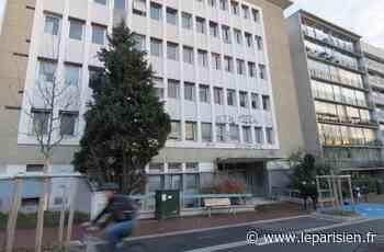 Bourg-la-Reine: l'ancienne CPAM va devenir un centre hébergement d'urgence - Le Parisien