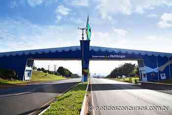 Processo seletivo Prefeitura de Ibitinga SP 2020 encerra inscrições nesta quinta-feira, 16! - Notícias Concursos
