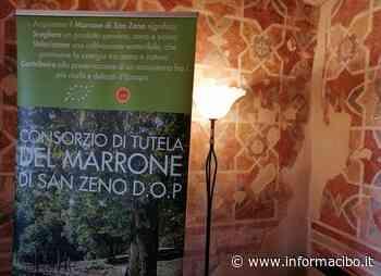 Festa delle castagne e dei marroni Dop a San Zeno di Montagna - InformaCibo - InformaCibo