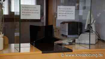 Sparkasse Leeste setzt auf Ein- und Auszahlungen durch Geldautomaten - kreiszeitung.de