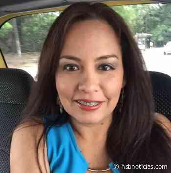 Crecen las difamaciones por redes sociales en San Juan de Arama, Meta | HSB Noticias - HSB Noticias