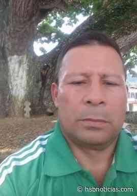 Investigan misteriosa muerte en zona rural de El Carmen de Chucurí   HSB Noticias - HSB Noticias
