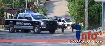 Secuestran a la esposa de un empresario en Nogales Veracruz. - Nogales Veracruz - todotexcoco.com