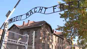 Die Hölle von Auschwitz-Birkenau überlebt - Stol.it
