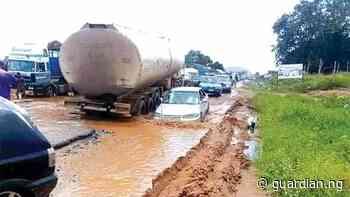 Benin-Okene Road: The pain, agony and wrong palliatives - Guardian