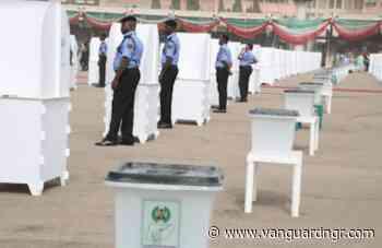 Mbaise, Okene, Nembe, Obio Okpor: The Electoral Abracadabras of 2019 - Vanguard