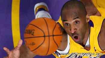 Kobe Bryant: Waa kuma ciyaaryahanka ku dhintay shilka diyaaradeed? - Garowe Online