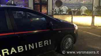 Aggressione tra coniugi nel bar a Castagnaro, si indaga su entrambi - Verona Sera