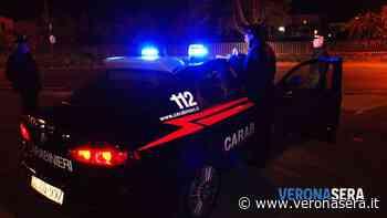 Due rapine, tre furti e un pestaggio in 24 ore: 19enne finisce ai domiciliari - Verona Sera