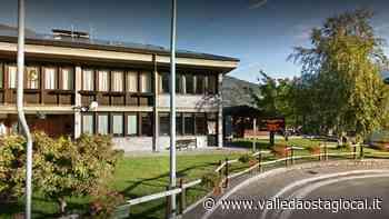 Gressan: Investimenti per 1,3 mln di euro e i gressaen avranno piazzetta - Valledaostaglocal.it