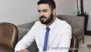 Filas de hospitais reduzem em Senador Canedo - Jornal Opção
