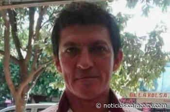 Líder social, la quinta víctima de homicidio en San Vicente del Caguán durante la última semana - Noticias Caracol
