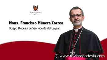 San Vicente del Caguán de Colombia, elevada a diócesis - Ecclesia Digital