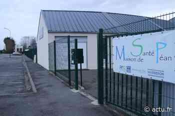 Val-d'Oise. La maison de Santé d'Auvers-sur-Oise ouvre samedi et dimanche - actu.fr