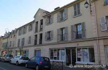 Municipales à Auvers-sur-Oise : le dilemme des logements sociaux - Le Parisien