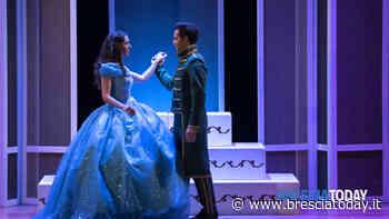Sarezzo: va in scena Cenerentola, uno spettacolo per tutta la famiglia - BresciaToday