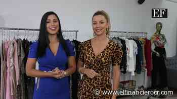 (Video) Desde la experiencia de las empresarias Nicole y Nadia Aldana - El Financiero Costa Rica