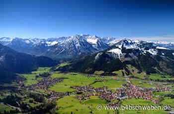 Bad Hindelang will weg vom klassischen Tourismus - Kempten / Oberallgäu - B4B Schwaben - B4B Schwaben