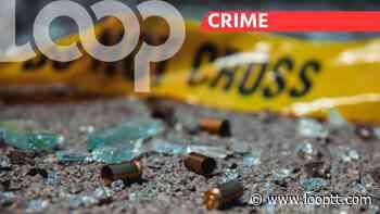 Man shot dead in La Romaine - Loop News Trinidad and Tobago