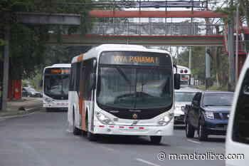 El lunes habrá nueva ruta La Cabima – San Isidro- La Cabima - Metro Libre