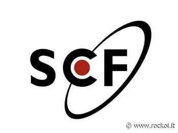 √ SCF, Marco Ornago lascia la direzione | News - Rockol.it