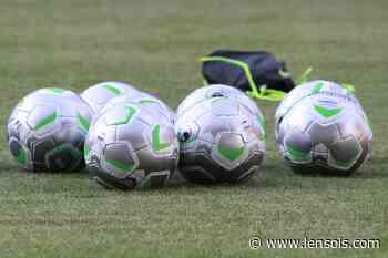 Un match amical à Marcq-en-Baroeul dimanche pour le groupe Pro 2 du RC Lens - Lensois.com