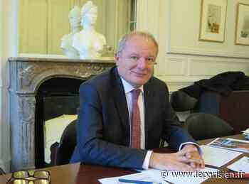 Municipales à Magny-en-Vexin : la course à la démocratie participative - Le Parisien