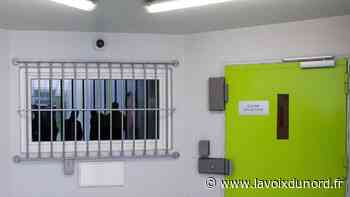 Passé par Vendin-le-Vieil, le djihadiste Flavien Moreau a été libéré - La Voix du Nord