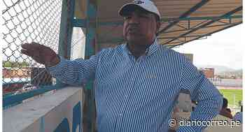 Juez ordena a fiscal concluir la investigación contra Willy Serrato por lavado de activos - Diario Correo