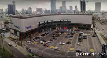 Plaza Santa Catalina: los restaurantes que puedes visitar en el nuevo mall de La Victoria - El Comercio - Perú