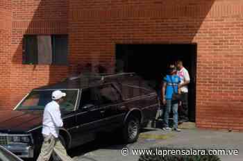 Presunta riña acabó con la vida de un indigente en Cabudare - La Prensa de Lara