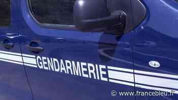 Chambray-les-Tours : accident mortel lundi soir sur l'A10 - France Bleu