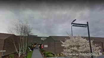 Chambray-les-Tours : le magasin C&A va fermer dans le cadre d'un plan de restructuration - France Bleu