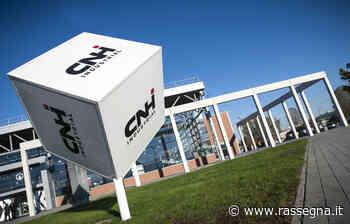 Cnh Industrial conferma la chiusura di Pregnana Milanese - Rassegna mobile - rassegna.it