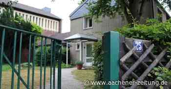 Ermittlungen gegen Pfarrer Charles Cervigne aus Aldenhoven eingestellt - Aachener Zeitung