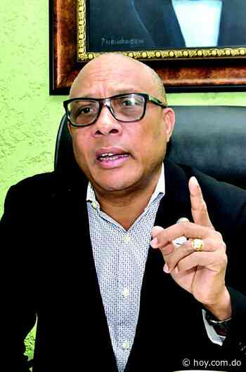 Hablan los alcaldes. Los Botados muestra que se avanza con educación - Hoy Digital (República Dominicana)