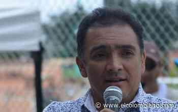 Procuraduría suspende a exalcalde de El Peñol por nombramiento irregular - El Colombiano