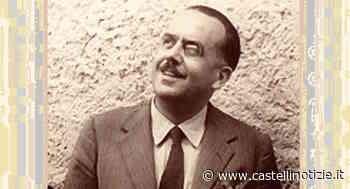 Velletri - Campaniliana 2020, dal 31 gennaio aperte le iscrizioni al Premio Nazionale Teatrale - Castelli Notizie