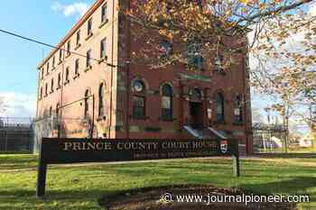 Firewatcher found guilty in 2018 Tignish-area arson trial - The Journal Pioneer