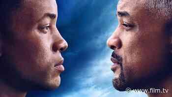 Mördermäßige Klon-Action mit 2x Will Smith - 1. Trailer zu 'Gemini Man' ist ein sensationelles Feuerwerk - FILM.TV